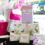 Hochzeitsgeschenke Ideen - Auf vernascht.com findest Du leckeres und erotisches