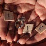 Romantische Geschenke - Hier findest Du Ideen!