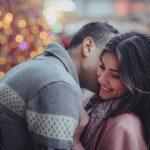 Erotische Weihnachtsgeschenke - Die besten Tipps