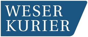 logo-weserkurier